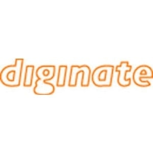 Diginate promo codes