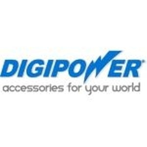 Digipower promo codes