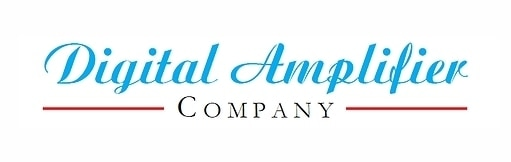 Digital Amplifier Company promo codes