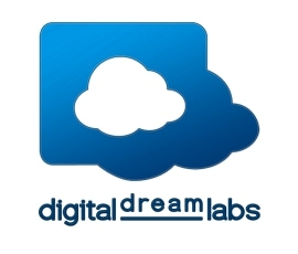 Digital Dream Labs
