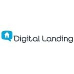 Digital Landing promo codes