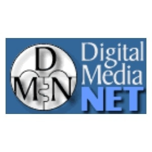 Digital Media Net promo codes