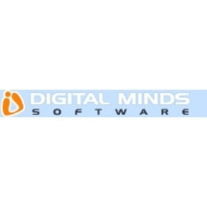 Digital Minds Software promo codes