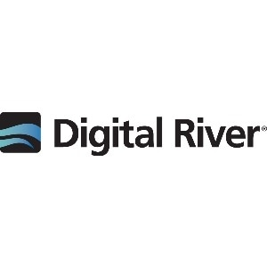 Digital River promo codes