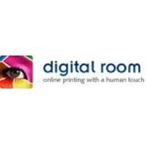 Digital Room promo codes
