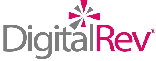 DigitalRev.com promo codes