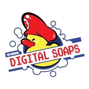 DigitalSoaps promo codes