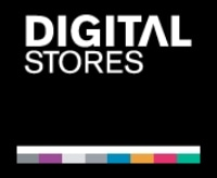 Digital Stores promo codes