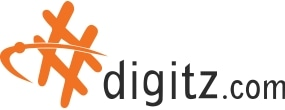 Digitz.com promo codes