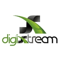 DigiXstream promo codes