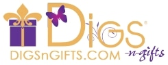 Digs N Gifts promo codes