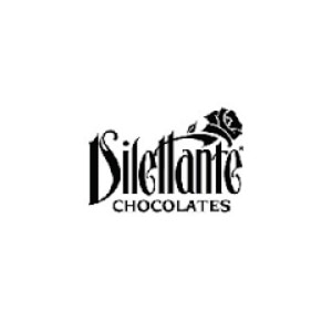 Dilettante Chocolates promo codes