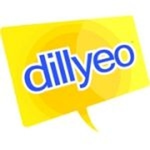 Dillyeo promo codes