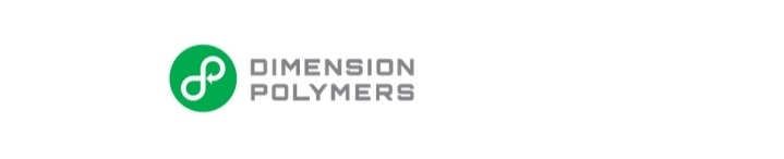 Dimension Polymers promo codes