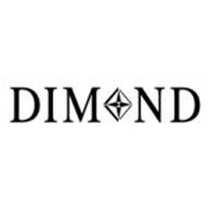 Dimond Lighting promo codes