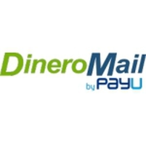 DineroMail promo codes