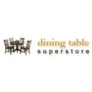 Dining Tables Store promo codes