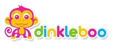 dinkleboo coupon code shipping