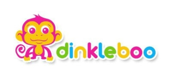 Dinkleboo coupon code
