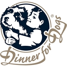 Dinner for Dogs promo codes