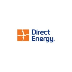 Direct Energy promo codes