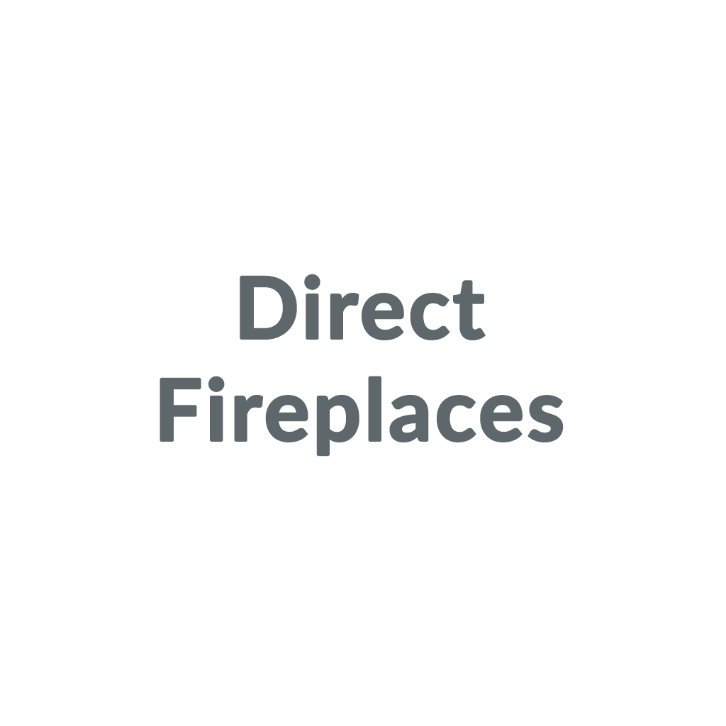 Direct Fireplaces promo codes