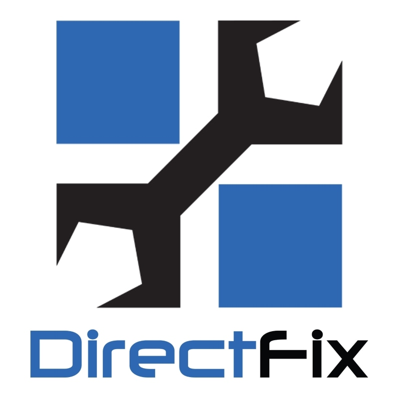 Direct Fix promo codes