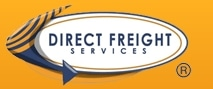 Direct Freight Services promo codes