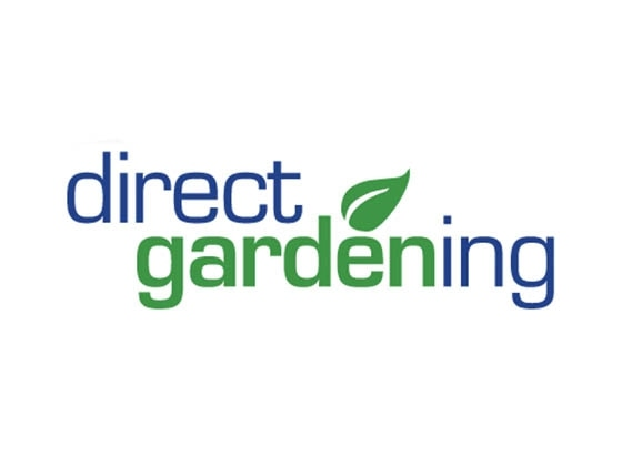 Shop directgardening.com