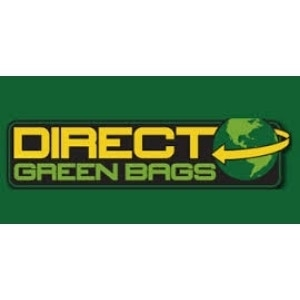 Direct Green Bags promo codes