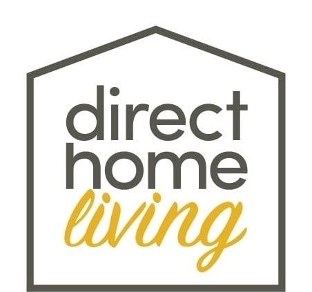 Direct Home Living promo codes