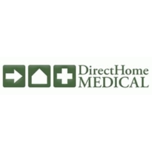 Direct Home Medical promo code