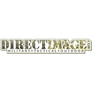 Direct Image promo codes