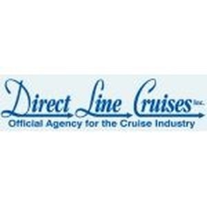 Direct Line Cruises Coupons