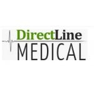 Direct Line Medical promo codes