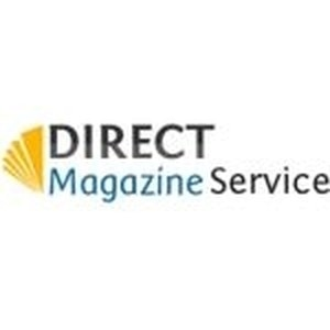 Direct Magazine Service promo codes