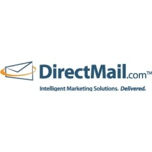 Direct Mail promo codes