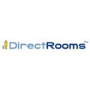 Direct Rooms promo codes