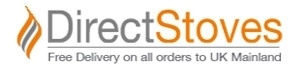 Direct Stoves promo code