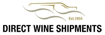 Direct Wine Shipments promo codes