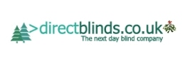 directblinds promo codes