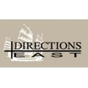 Directions East promo codes