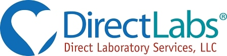 Direct Labs promo codes