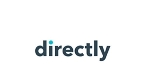 Directly promo codes