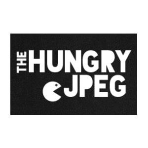 The Hungry JPEG promo codes