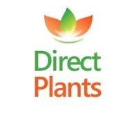 Direct Plants promo codes