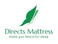 Directs Mattress promo codes