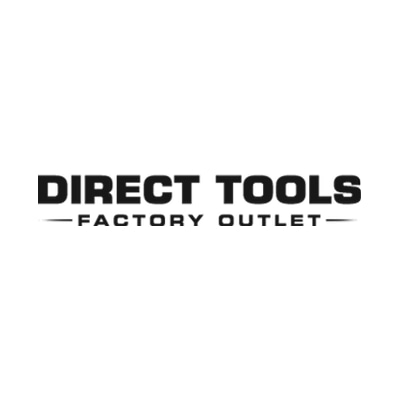 Direct Tools Factory Outlet promo code