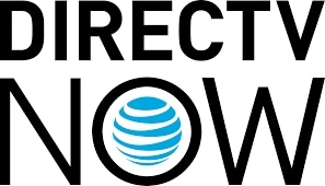DirecTV Now promo codes