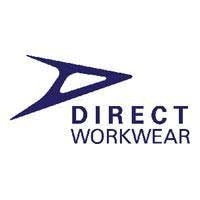 Direct Workwear promo codes
